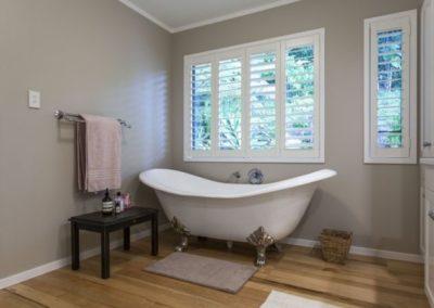 Bathroom-main